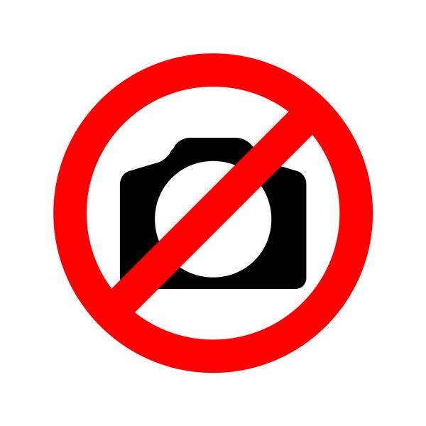 Contraloría publica relación de entidades de Áncash que no implementaron recomendaciones de alertas de control